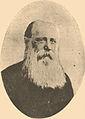 Brockhaus and Efron Jewish Encyclopedia e10 208-0.jpg