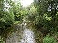 Brockington, River Allen - geograph.org.uk - 1443665.jpg