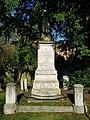 Brockley & Ladywell Cemeteries 20191022 135225 (48946725496).jpg