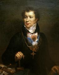 Ludwik Osiński Wikipedia Wolna Encyklopedia