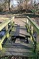Broken Footbridge - geograph.org.uk - 1204368.jpg