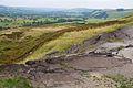 Broken road, Castleton 10.jpg