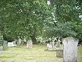 Brompton Cemetery, London 11.jpg
