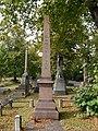 Brompton Cemetery, London 68.JPG