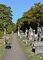 Brompton Cemetery - 8.jpg