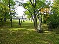 Bronte Cemetery DSCN2670.JPG