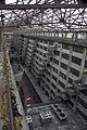 Brooklyn Army Terminal Atrium Building B.jpg