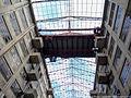 Brooklyn Army Terminal samsebeskazal.livejournal.com-05812 (11061092814).jpg