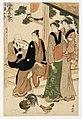 Brooklyn Museum - Looking-at-each-other-meeting - Torii Kiyonaga.jpg