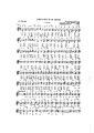 Brosur Lagu Kebangsaan - Indonesia Raya.pdf, p. 64.jpg