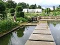 Broughton Grange - geograph.org.uk - 1389479.jpg