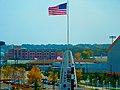 Brown County Veterans Memorial - panoramio.jpg