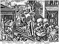 Brueghel - Sieben Tugenden - Prudentia.jpg