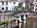 Brug 89 in de Weteringstraat over de Lijnbaansgracht foto1.JPG