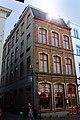Bruges2014-003 (02).jpg