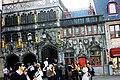Bruges2014-070.jpg