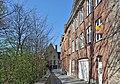 Brugge Artoisstraat R01.jpg