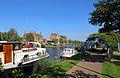 Brugge Kolenkaai R02.jpg