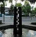 Brunnen - panoramio (16).jpg