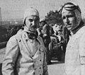 Bruno Sojka a Zdeněk Pohl (Masarykův okruh 1935).jpg