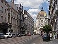 Brussel-Schaerbeek, église Royale Sainte-Marie oeg2264-00030 foto5 2015-06-07 14.46.jpg