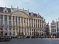 Brussels, La Maison des Ducs de Brabant oeg2043-0062013 tm0062015 foto4 2015-06-07 08.32.jpg