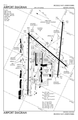 Brussels-Airport-Diagram.png