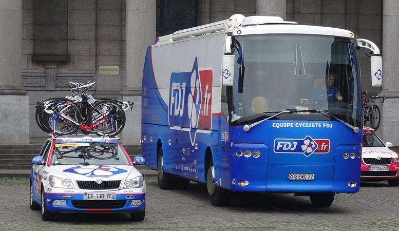 Bruxelles et Etterbeek - Brussels Cycling Classic, 6 septembre 2014, départ (A095).JPG