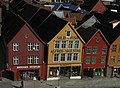 Bryggen, Bergen.JPG
