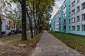 Bryketa street (Minsk) p3.jpg