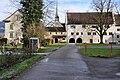 Bubikon - Ritterhaus 2011-01-15 14-02-20 ShiftN.jpg