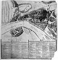 Buda 1686-L N d´Hallart.jpg
