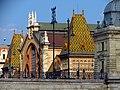Budapest (523) (13230253644).jpg