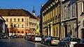 Budapest Buda (31569517232).jpg