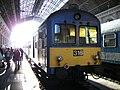 Budapest Keleti (5965409148).jpg