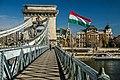 Budapest Széchenyi Lánchíd (31031311040).jpg