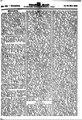 Buehrlen Nekrolog 1850.pdf