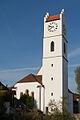 Bueren-a-A-Stadtkirche.jpg