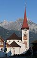 Buerglen-UR-Pfarrkirche.jpg
