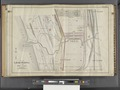 Buffalo, V. 3, Double Page Plate No. 3 (Map bounded by Olcott Ave., Erie Rail Rd., Town of Hamburg, Lake Erie) NYPL2056949.tiff