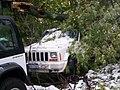 Buffalo snow storm13.jpg