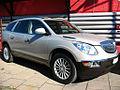 Buick Enclave CXL 2008.jpg