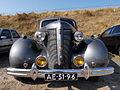 Buick Super dutch licence registration AE-51-96 pic1.jpg