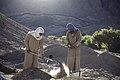 Builders of Sinai 25.jpg