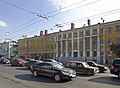 Building of Military Hospital Ryazan.jpg