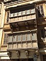 Buildings in Old Bakery Street 18.jpg