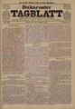 Bukarester Tagblatt 1882-10-20, nr. 233.pdf
