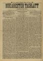Bukarester Tagblatt 1890-05-10, nr. 104.pdf