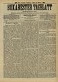 Bukarester Tagblatt 1890-10-29, nr. 242.pdf