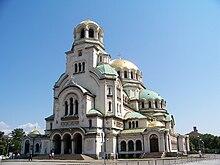Bulgaria-Alexander Nevsky-02.JPG